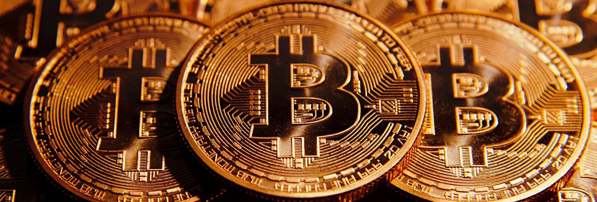 investiți în Bitcoin