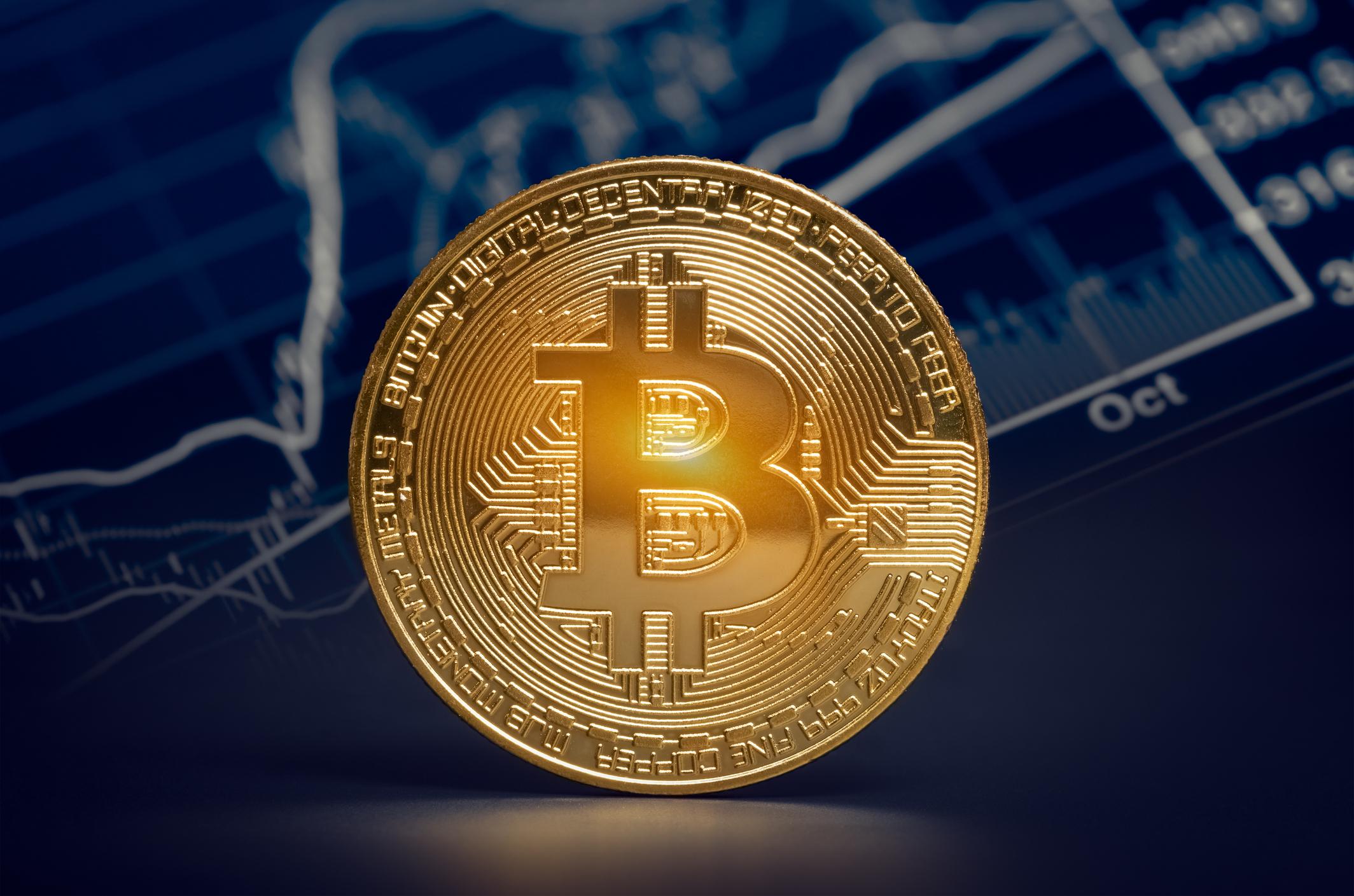 cumpărați viză bitcoin
