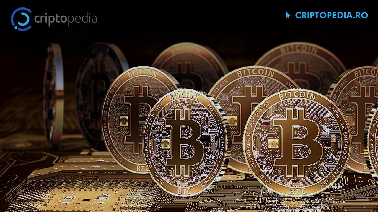 investiția bitcoin qatar investește în criptomonede alături de unii dintre cei mai buni comercianți de cripto din lume