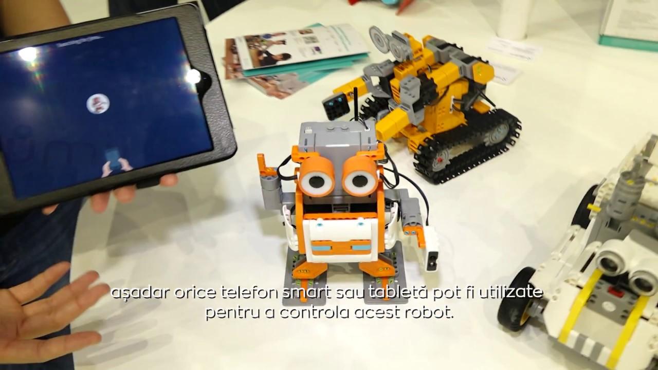 cum să lucrați cu un robot binar ce face bani mari pe internet
