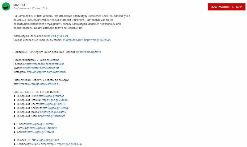 site- uri recenzii de câștiguri online