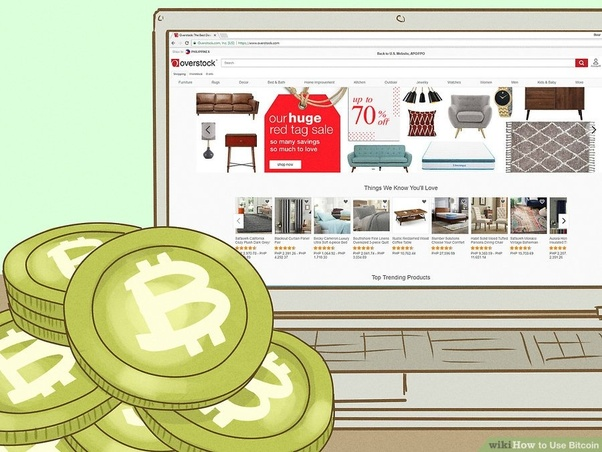 investind în freeroll- uri bitcoins)