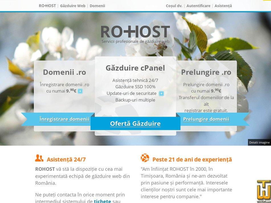 recenzii de investiții online)