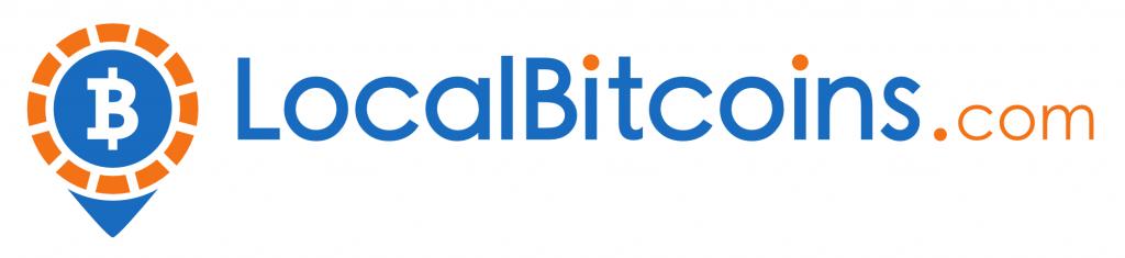 localbitcoins cum se traduce