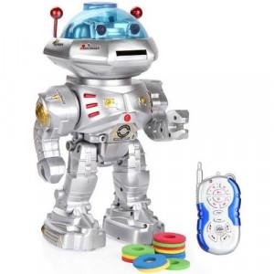 consilier robot inteligent cât câștigă