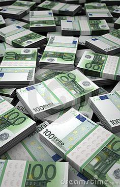 cum să faci bani cu euro și dolar)