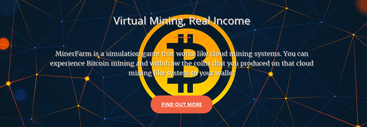 programe pentru câștigarea bitcoin)