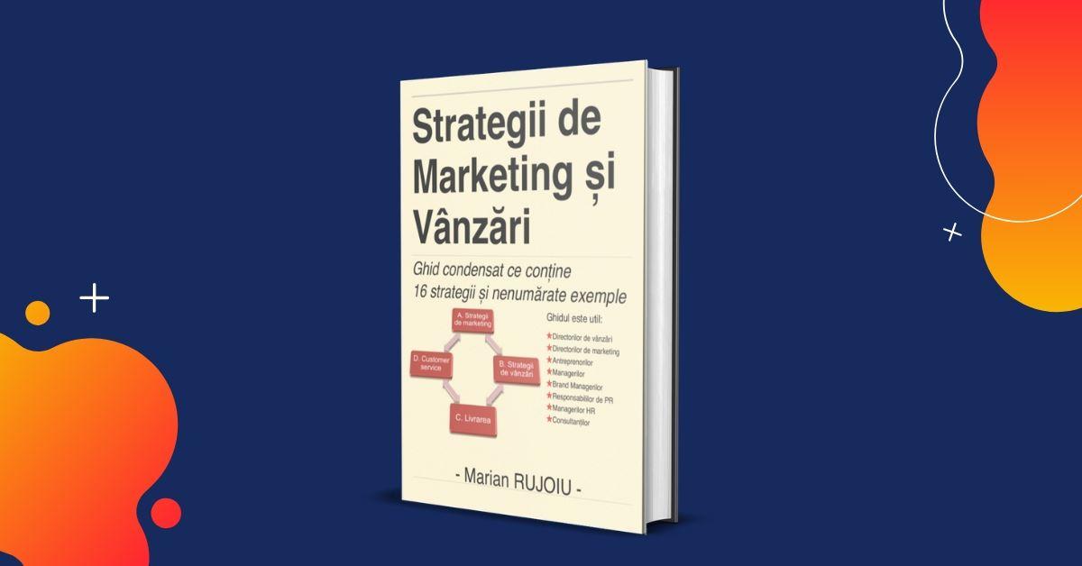 opțiuni fiabile stabile profitabile strategie pe termen lung)