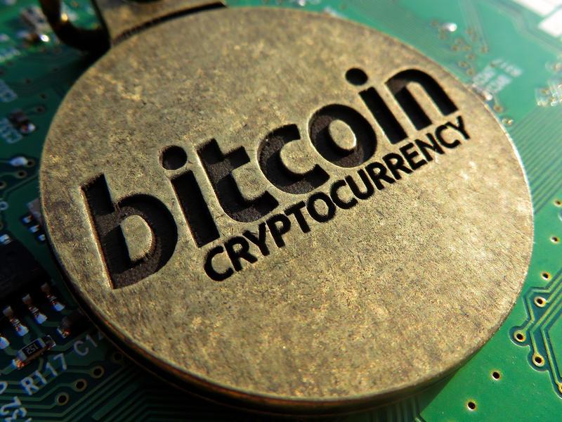 ratingul câștigurilor bitcoin