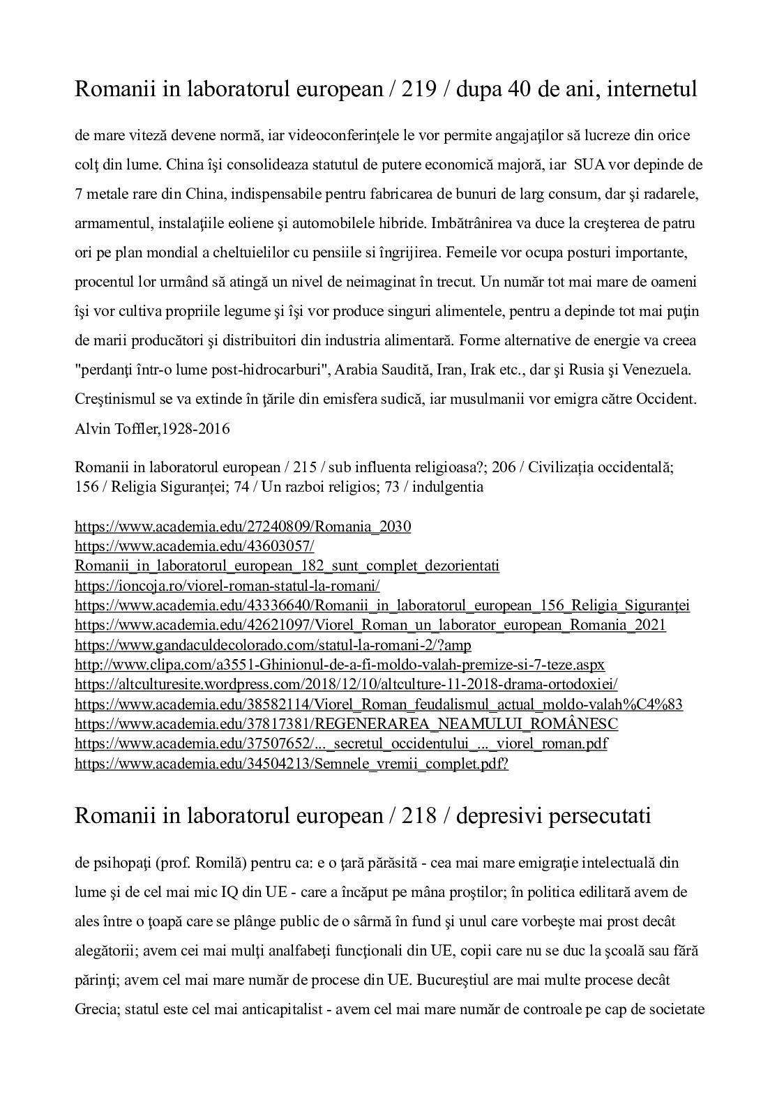 recenzii ale sistemului de câștig pe internet matrx)