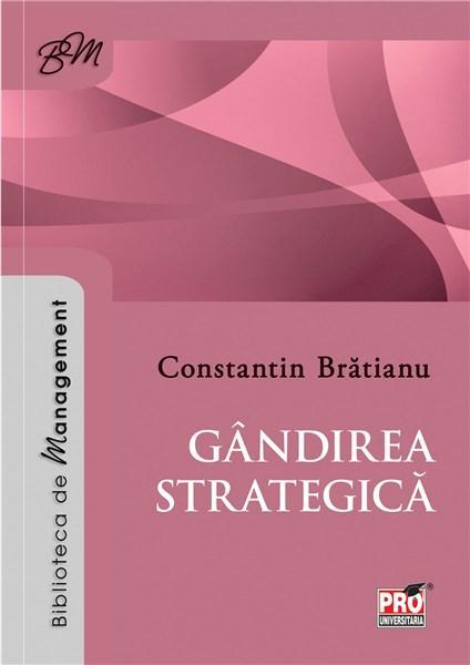 recenzii opțiuni de scară strategică)