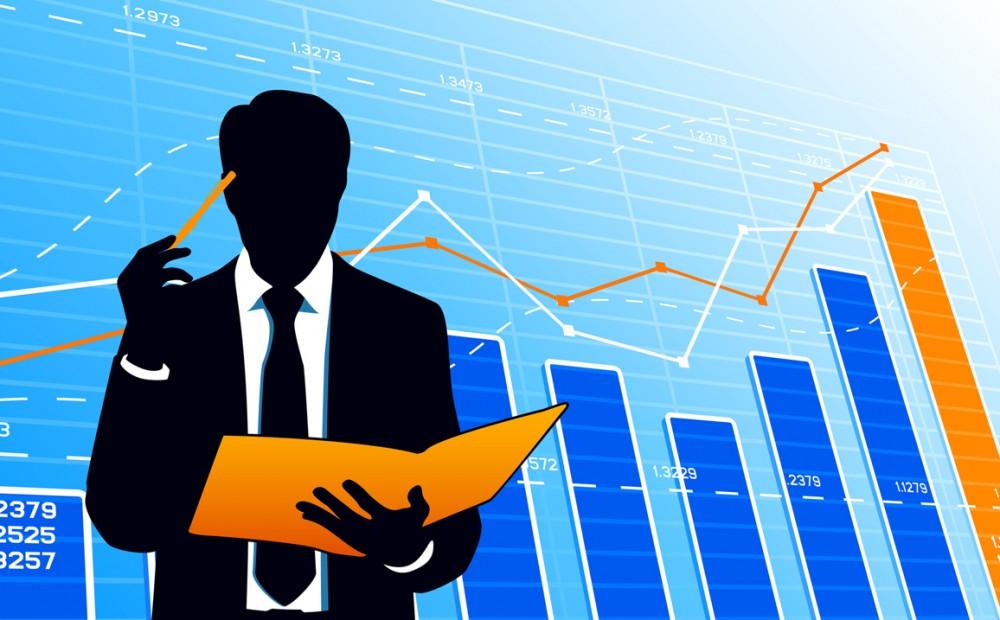 Ar Investi Warren Buffet în Criptomonede? | Burcash, Main navigation