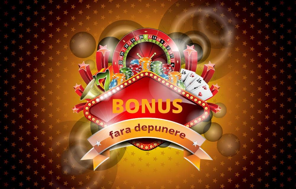 Rotiri Gratuite Fără Depunere Cu Retragere | Cazinourile online străine din