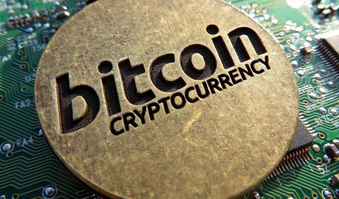 Dinamica Bitcoin din toate timpurile