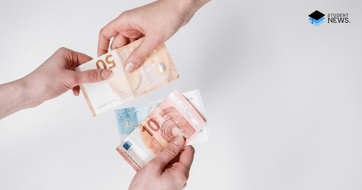 cum să faci bani online pentru studenți)