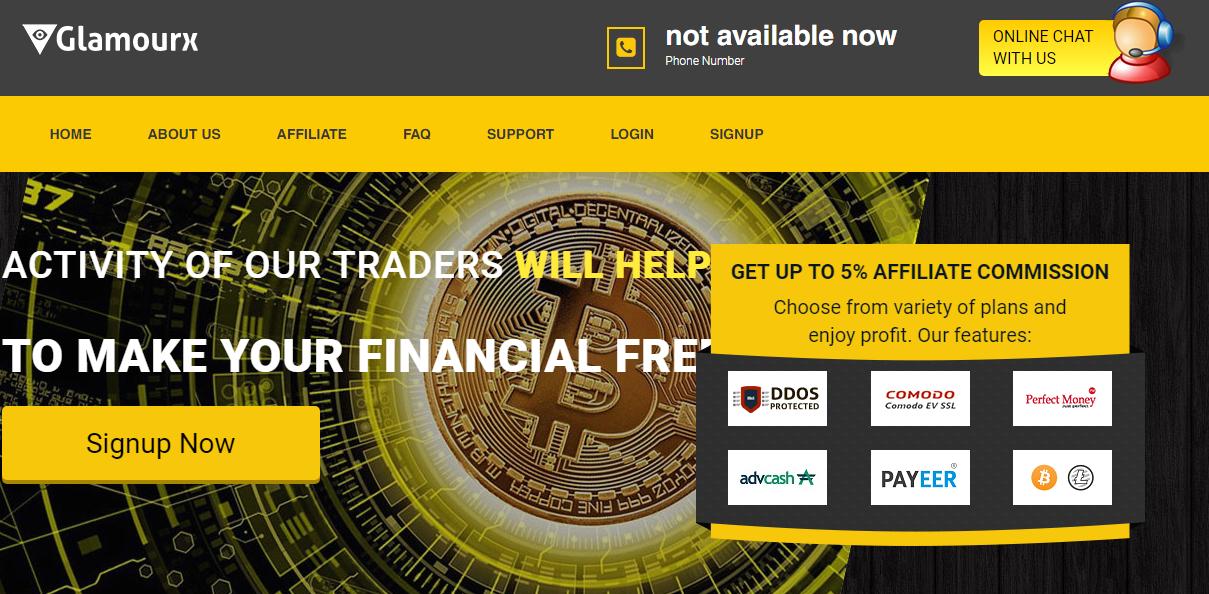 câștigați site- uri bitcoin)