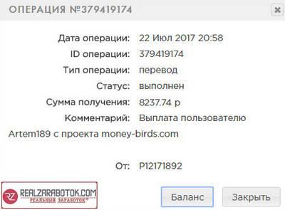 Cum să câștigi bani pe Internet de la 200 la 500 de ruble pe zi fără investiții?