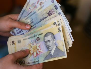 cât de bine și cum să faci bani)