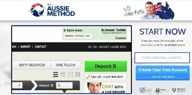 exercitarea unei opțiuni de apel în cazul în care pentru a face o mulțime de bani online