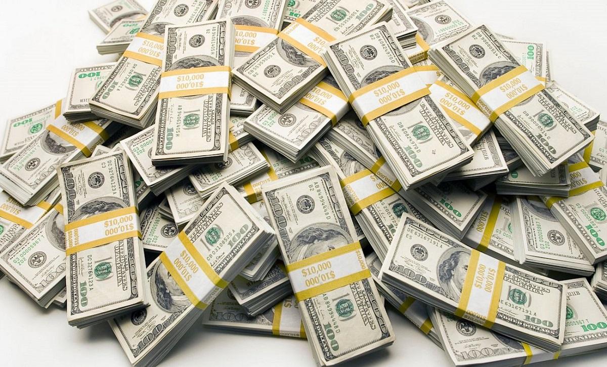 câștigați bani cu retragerea instantanee a banilor opțiuni binare de la 15 sec