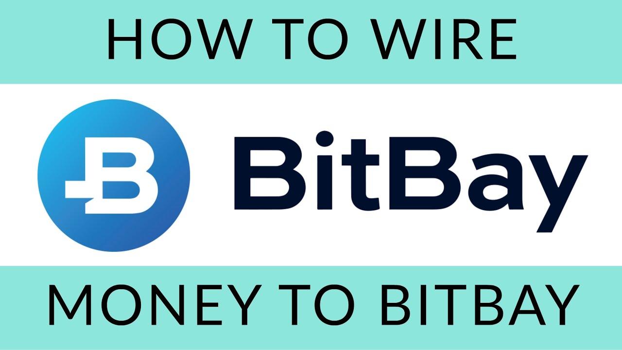 cum să transferați bitcoins în hidra)