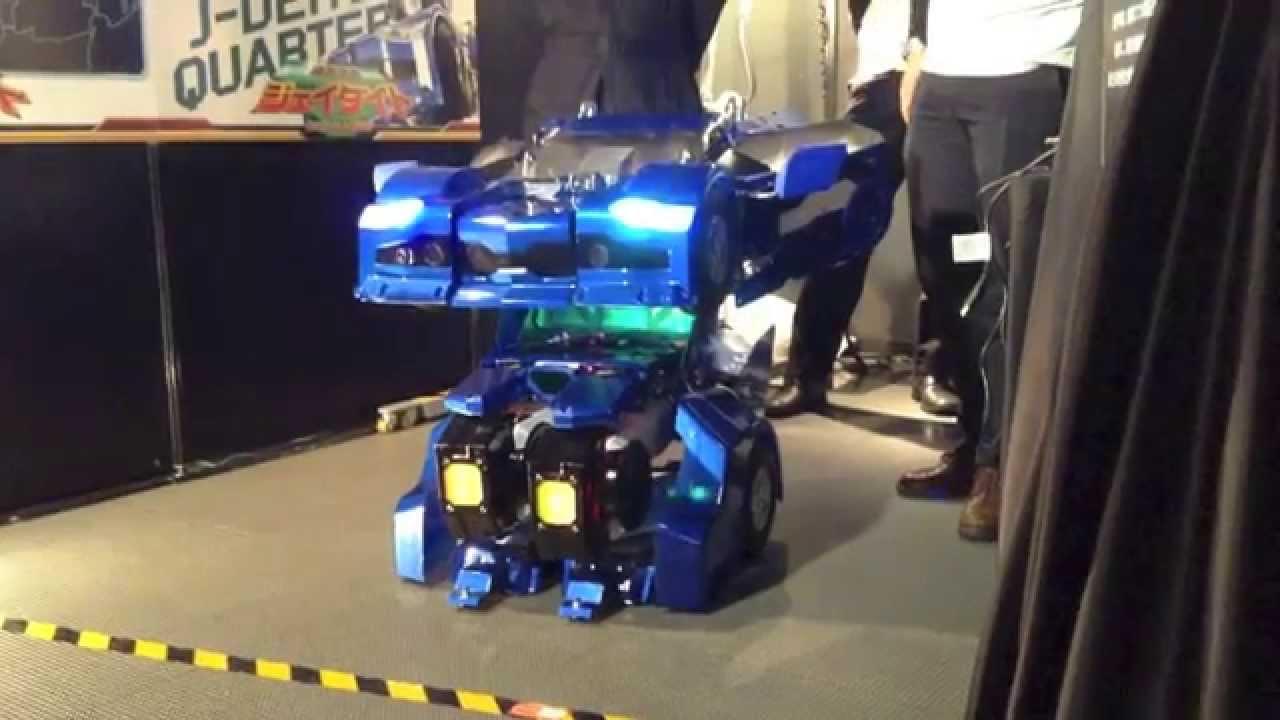 robot de tranzacționare a modelelor)