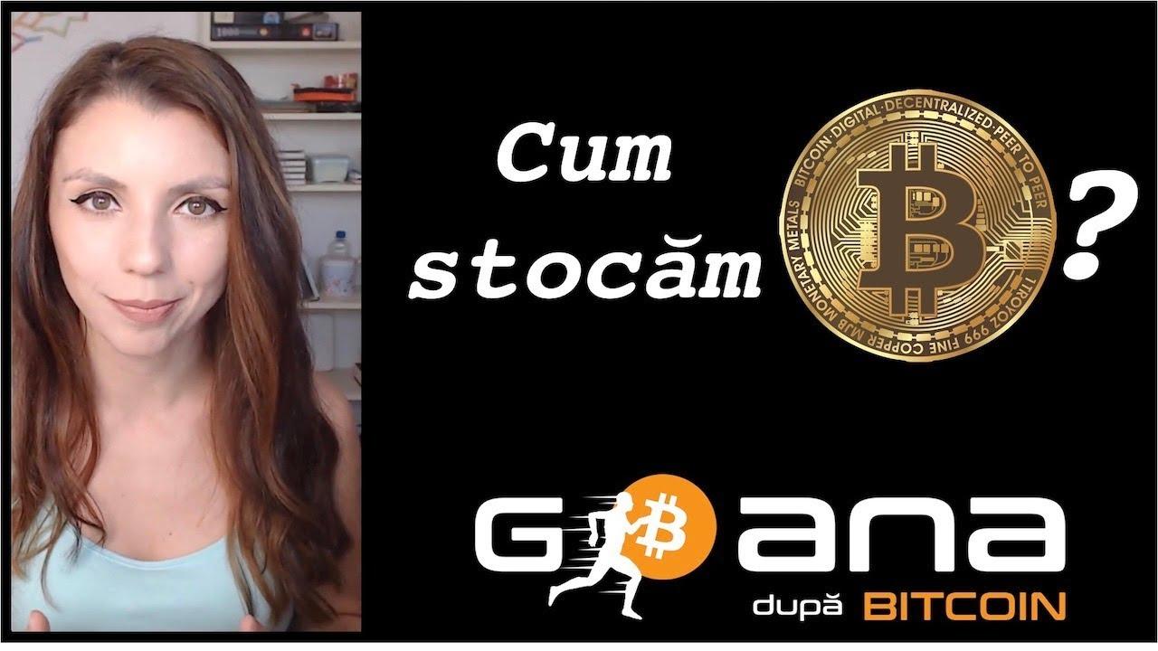 este realist să câștigi recenzii bitcoin