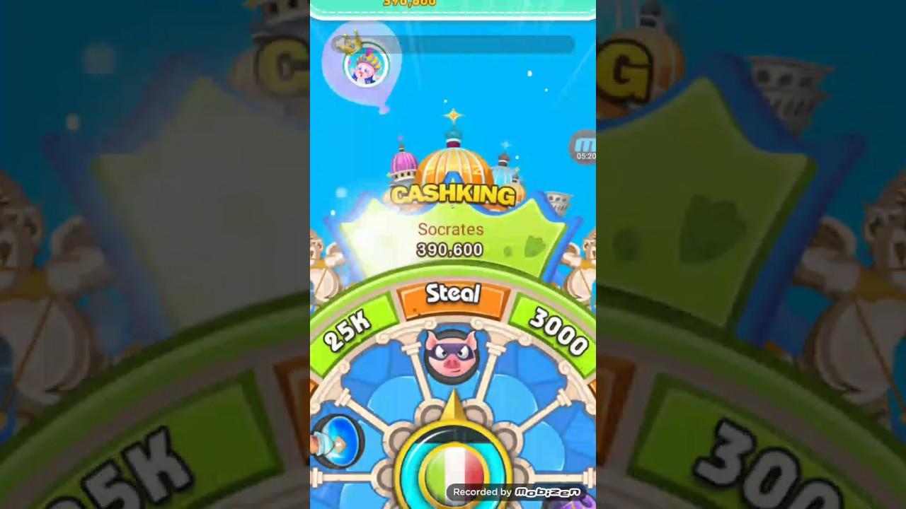 Castiga Bani Reali Din Jocuri Online