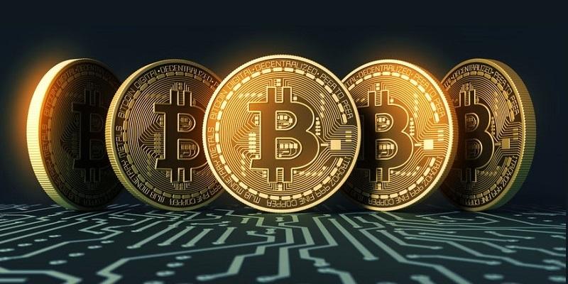 cum să faci bani transferând bani către bitcoin)