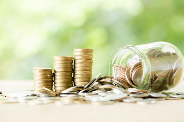 cum să faci bani într- o perioadă scurtă)