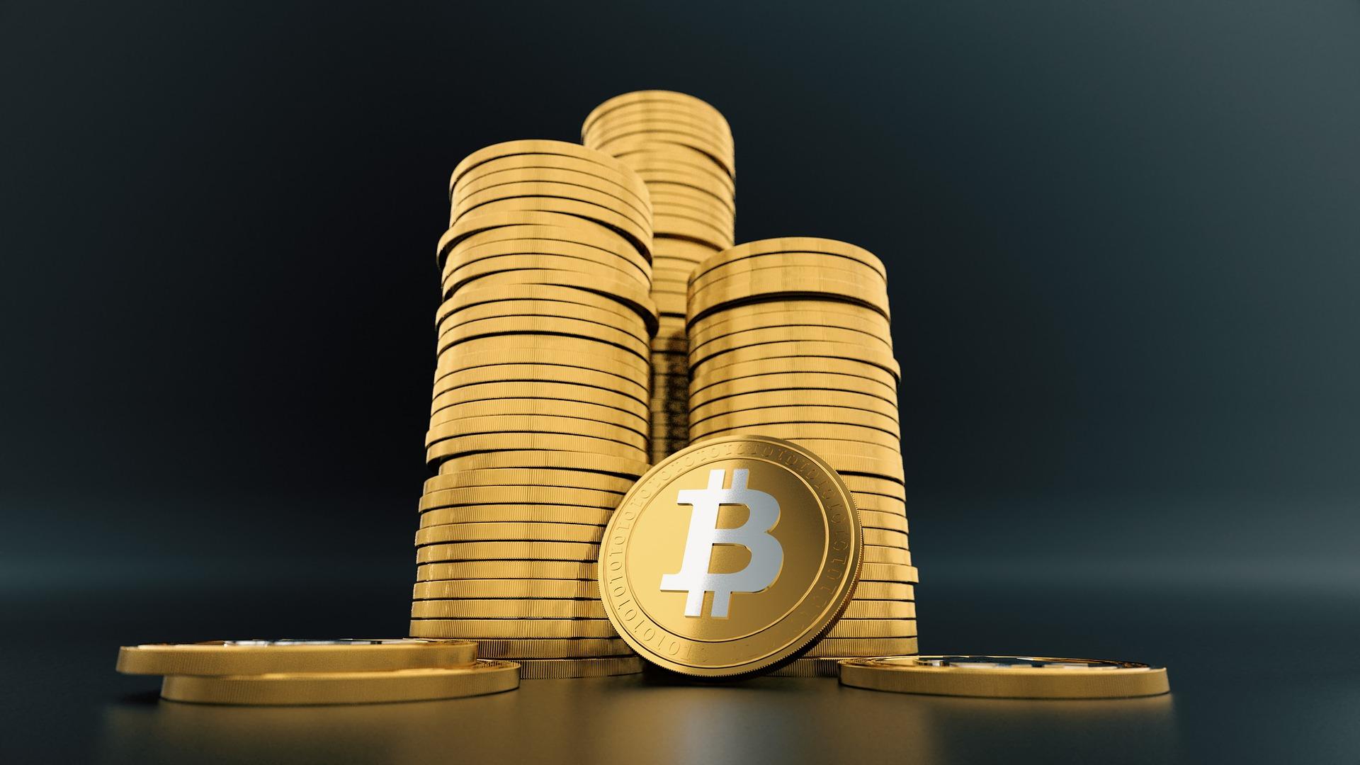 găsiți adresa bitcoin
