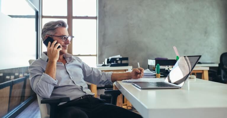 Elquatro - modul în care companiile de internet câștigă bani