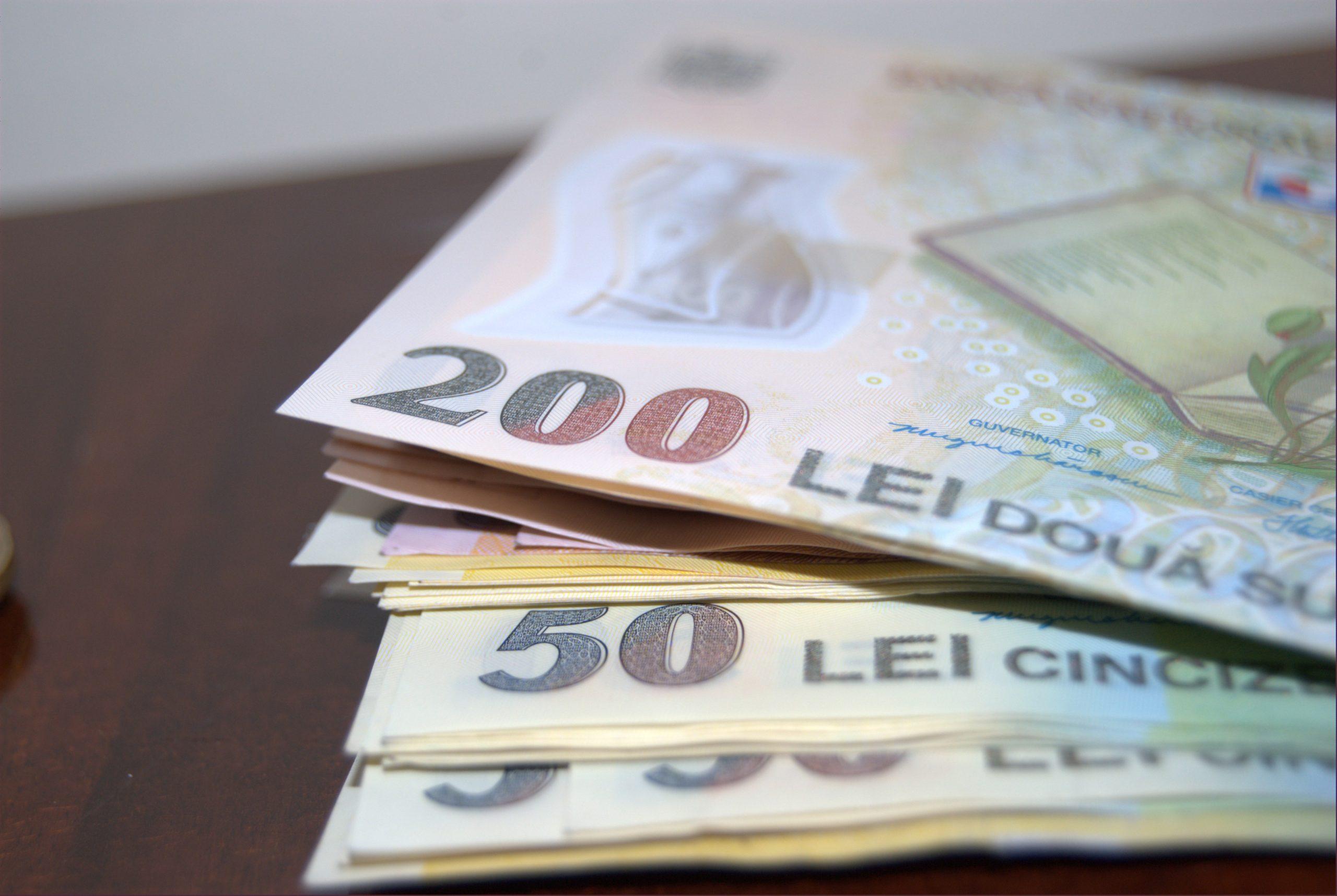 faceți bani repede în mod fiabil)