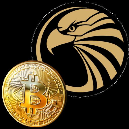 BITCOIN: 10 intrebari si raspunsuri despre investitiile in bitcoin