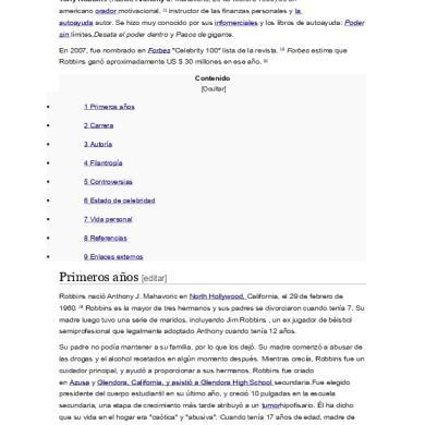 Analiza zilnica a semnalelor forex. Forex Market Analysis
