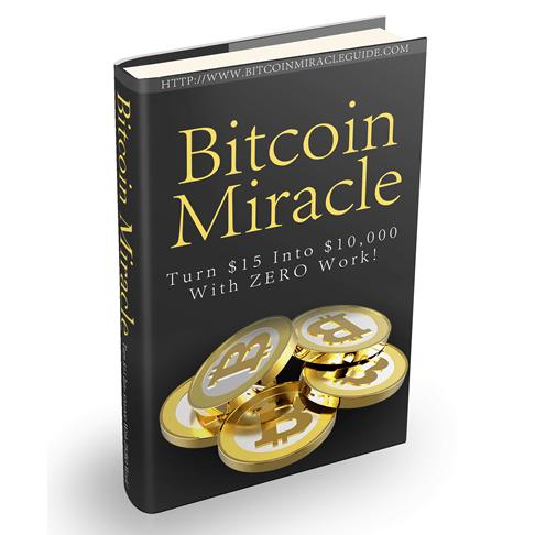 bitcoin de la zero)