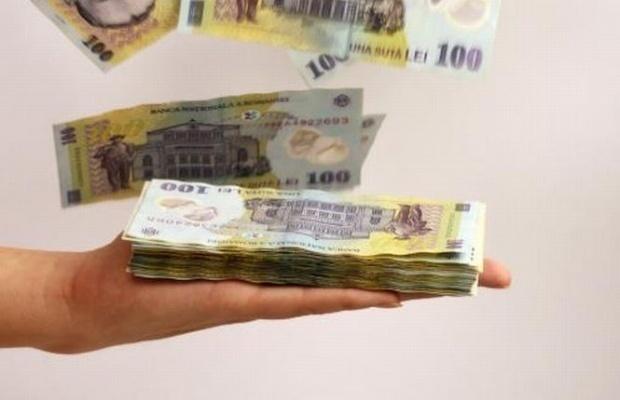 cum să faci bani cum să atragi bani