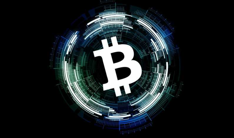 câștiguri 0 01 bitcoin)