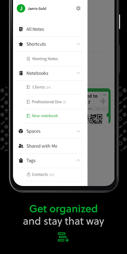 Folosește Start rapid pentru a transfera date pe un dispozitiv iPhone, iPad sau iPod touch nou