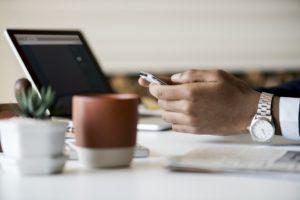 cum să deschizi o afacere pe internet fără investiții