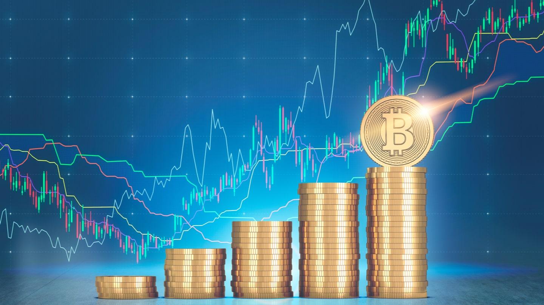 totul despre bitcoin trading)