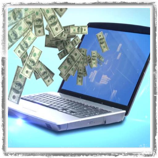 cea mai bună aplicație pentru a câștiga bani pe Internet
