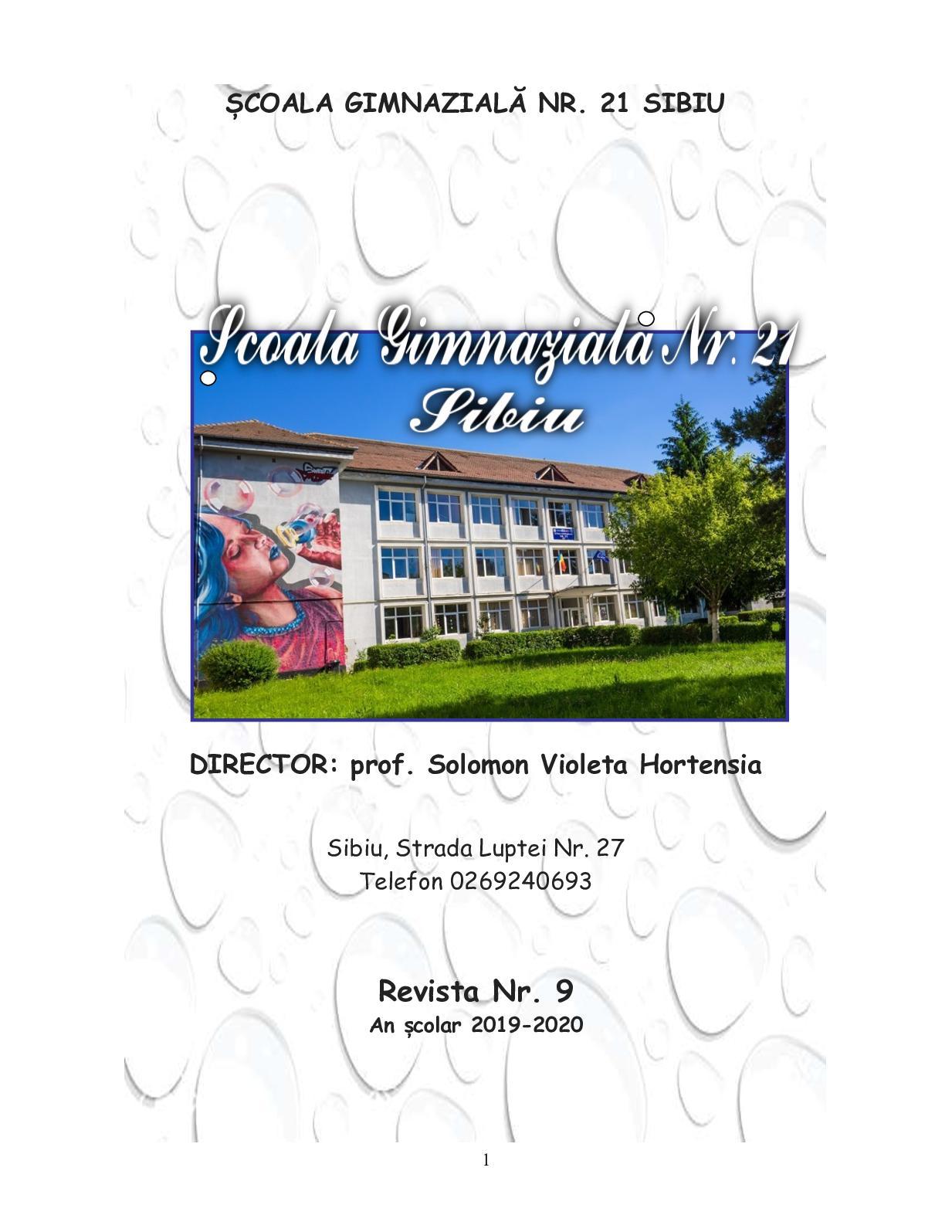 Dicţionar de vorbe esenţiale by Arhipelag XXI Publishing House, Alpha - Issuu