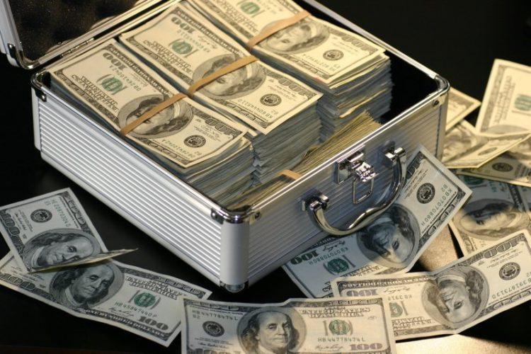 cum să faci bani buni pentru a trăi
