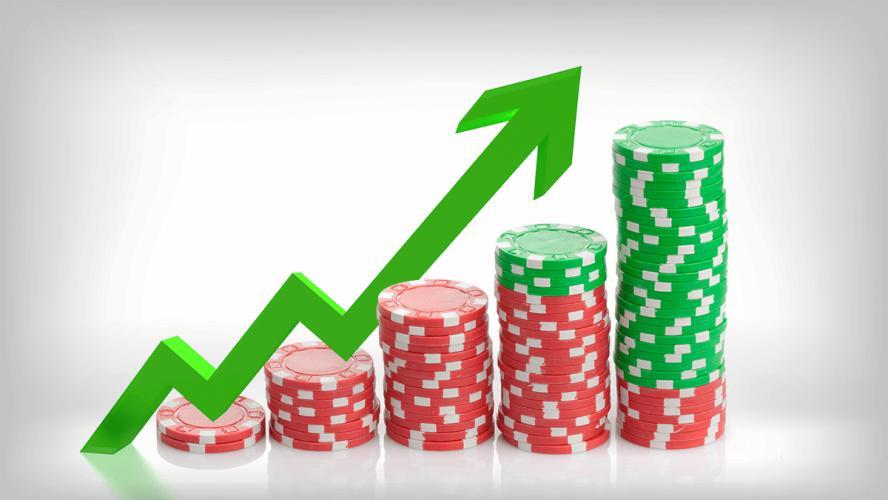Cum să câștigi bani din pariuri sportive în