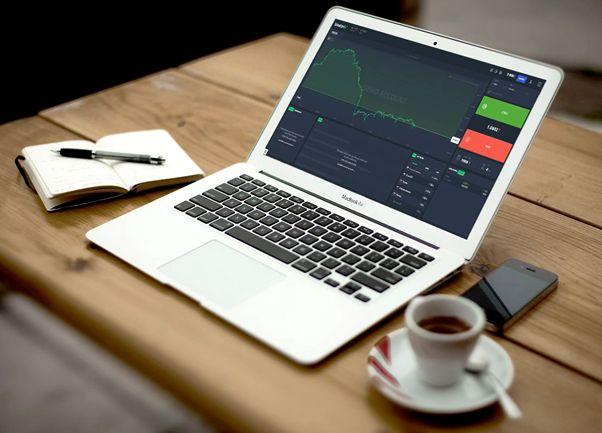 Pocket Option Revizuirea 2020 | PocketOption Un broker de încredere pentru opțiuni binare?