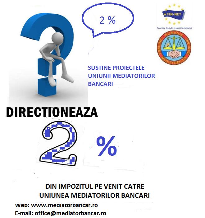 Acordul de mediere | Mediator Lăcrămioara Rădulescu | Pagina 3