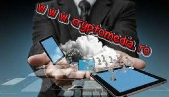 colectarea de bitcoin