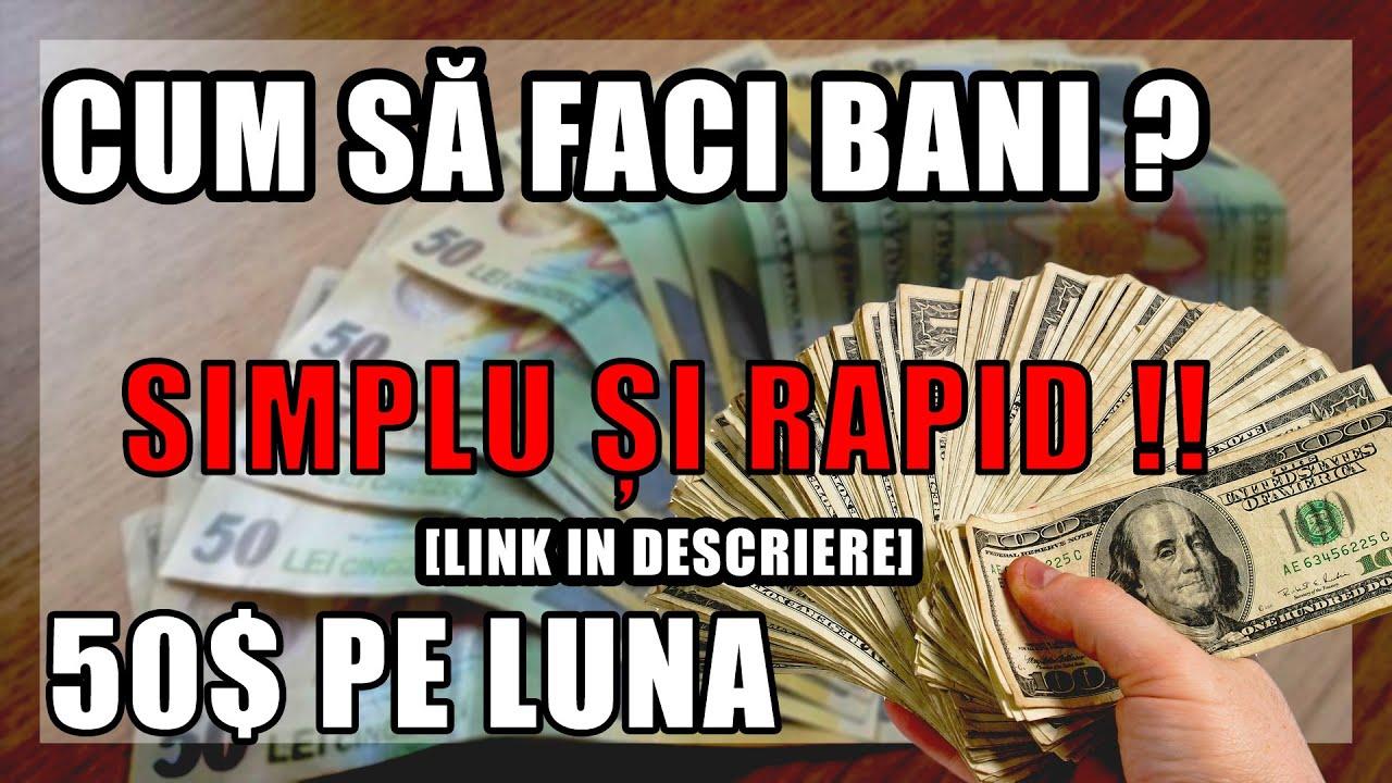 bani rapid 50)