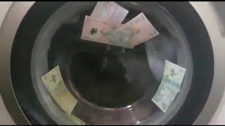 idee rapidă de bani